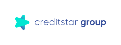 Creditstar Group AS
